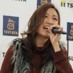 TSUTAYAレコ発ライブ