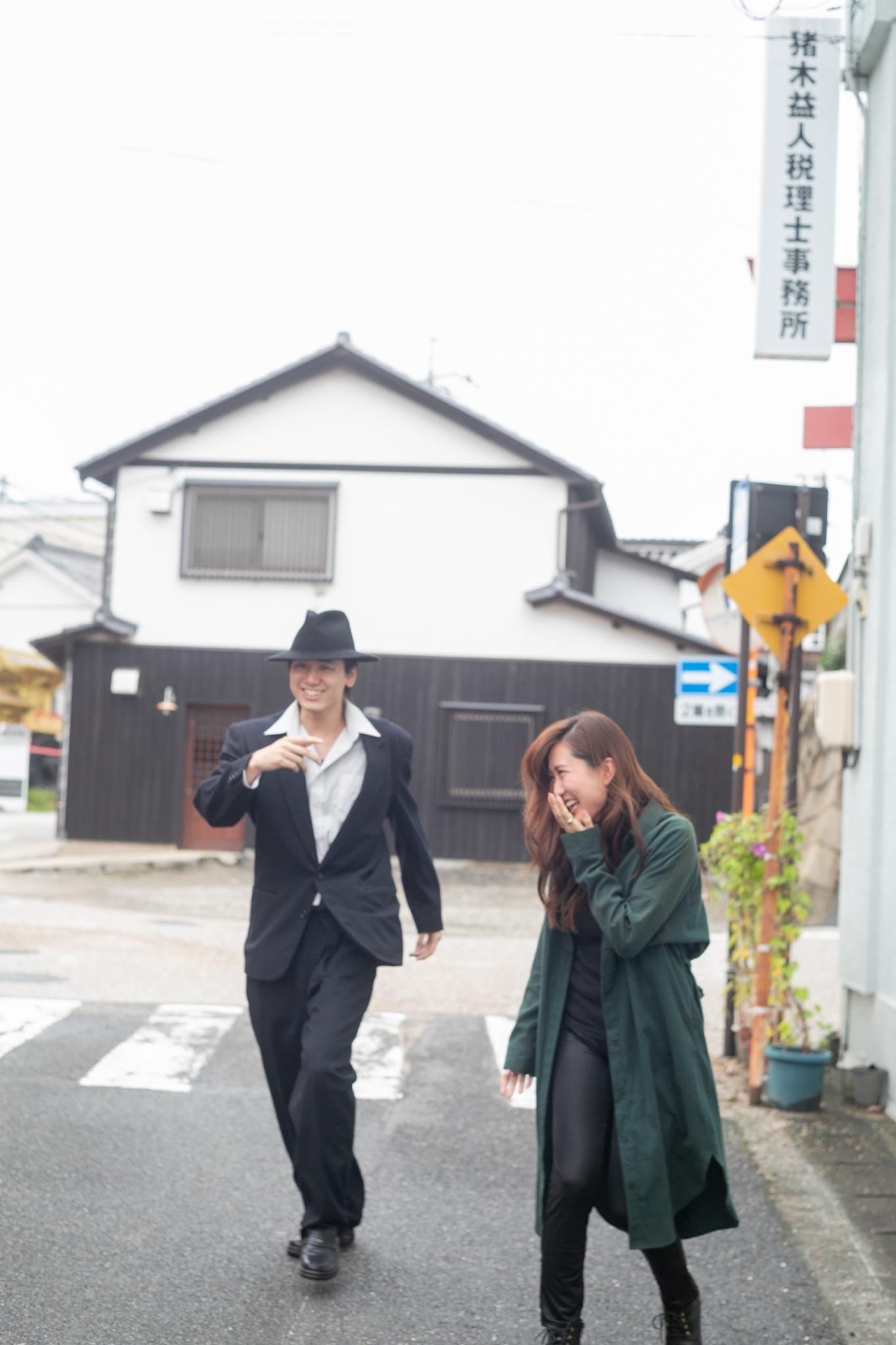 藤井風の画像 p1_9